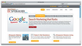 Search Marketing That Rocks