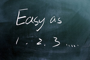 ICD-10 Coding Tips: Lesson #1