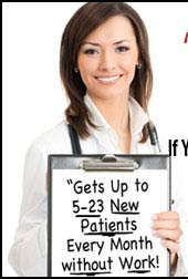 Get New Patients